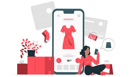 Start an eCommerce Business the Right Way
