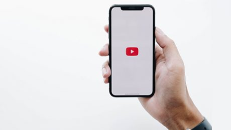 YouTube & SEO - Step-by-Step Guide to Video Optimization