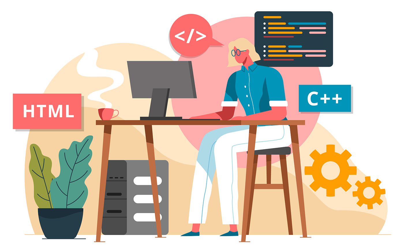 Advantages and Disadvantages of CSS