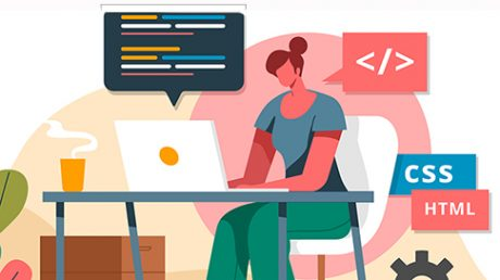 Advantages and Disadvantages of CSS Everyone Should Know
