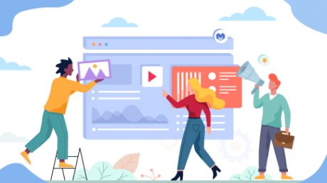 Best Website Builders for Small Business - Which One to Choose