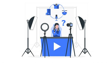 7 Reasons Why Video Content is Important