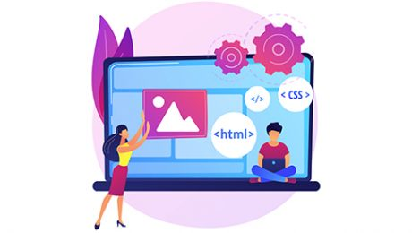CSS Benefits - Guide for Beginners in Web Development