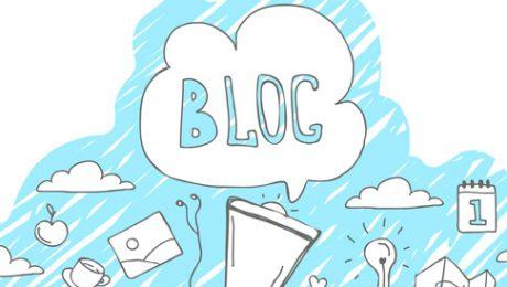 Warum Social Media keine Alternative für das Firmenblog sind