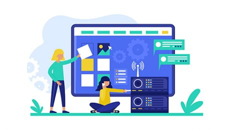 How to Create a Landing Page that Works: a Brief Guide