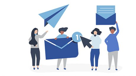 Leveraging Text Message Marketing to Boost Sales
