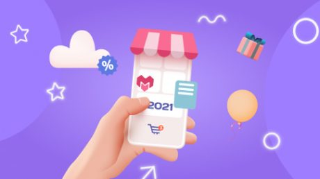 Ecommerce Future in 2021 - What To Expect and How to Be on Top