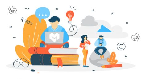 SEO Copywriting: Content Optimized For People and Google