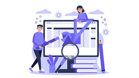 Is Starting Your Own Web Design Business Worth It?