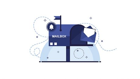 4 Great Reasons to Add a Mailing List to Your MotoCMS Site