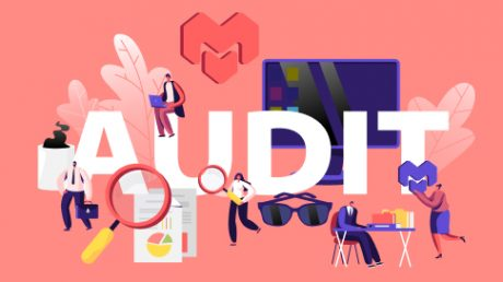 Website Audit Service to Maintain Website Performance