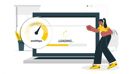 How to Increase Speed of Website to Boost Conversions