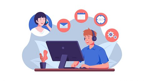 Innovative Strategies to Improve Customer Service for Small Business