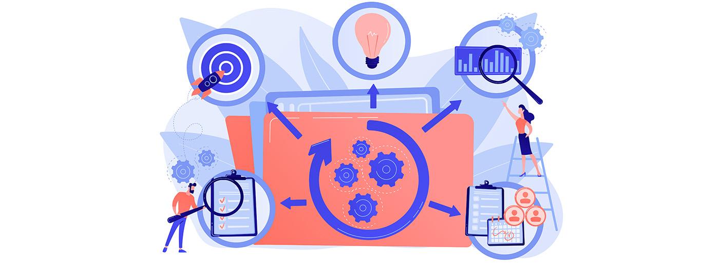 KPI in Marketing