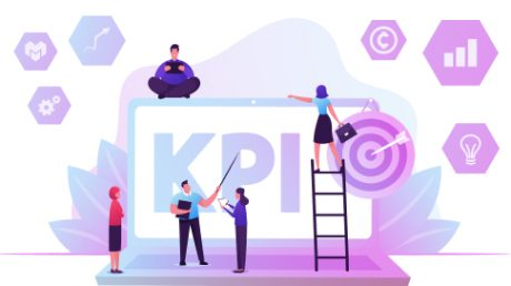 Examples of KPI in Marketing - What to Track to Succeed