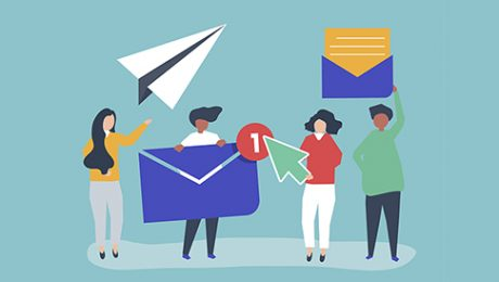 5 Ways SMS Marketing Tools Can Benefit a Small Business