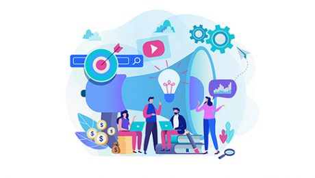 8 Digital Marketing Strategies for Your Painting Company
