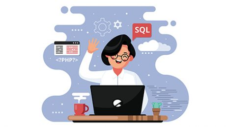 Solving Common SQL Backup Issues