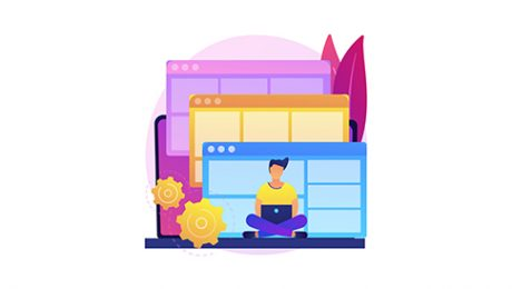 Are Website Builders a Credible Threat to Professional Web Designers?