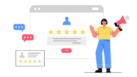 How to Embed Google Reviews For Website - Best Tools