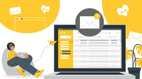 How To Create Newsletter For Email and Profit From It?