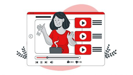 4 Reasons to Advertise on YouTube