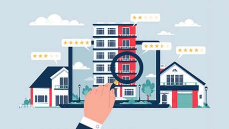 How to Design a Great Real Estate Website