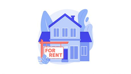 How to Create a Winning Rental Listing