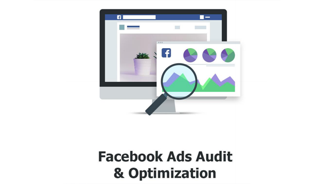 facebook ad account audit