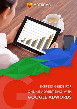Express Guide for Online Advertising with Google AdWords